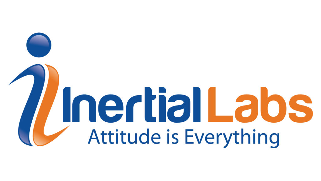Inertial Labs